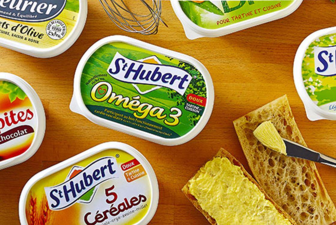 复星联手三元股份花49亿元收购法国植物食品制造商