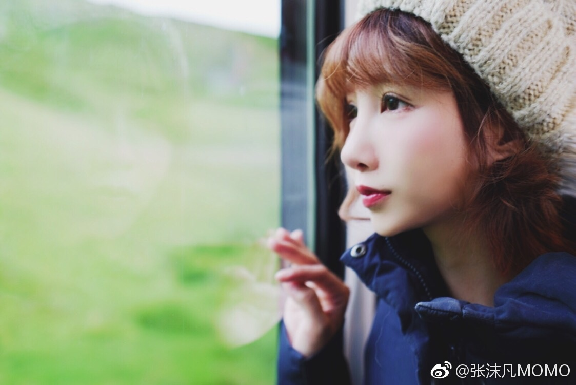 张沫凡 与 NANA:90后少女的镜像人生