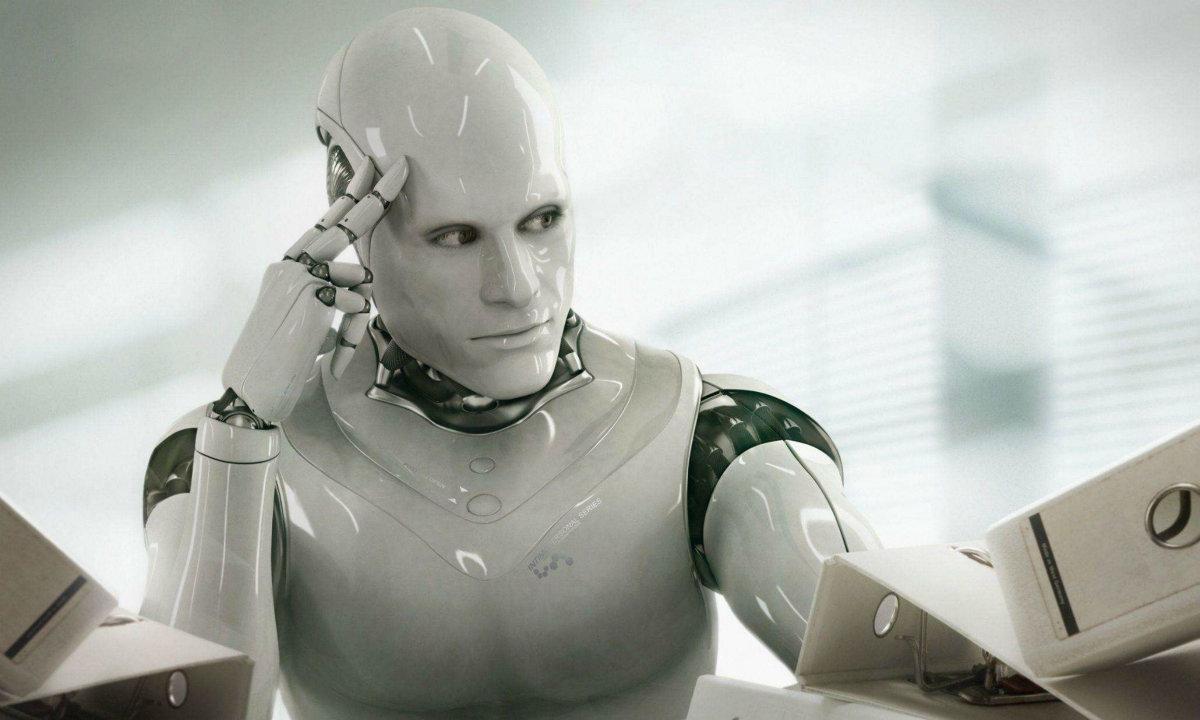 """""""领跑""""人工少儿美术培训班招生简章智能:AI迎来中国新纪元"""