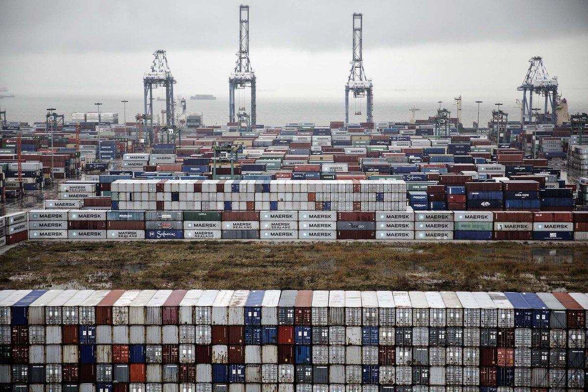 2007年全球gdp_世界银行:上调中国2017年增长预期至6.8%