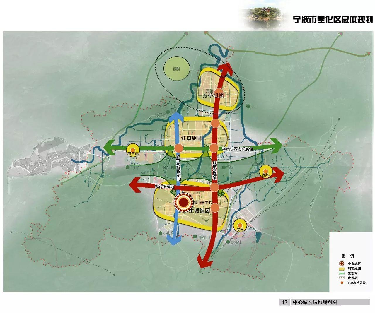 http://www.ncsnb.com/qichexiaofei/64980.html