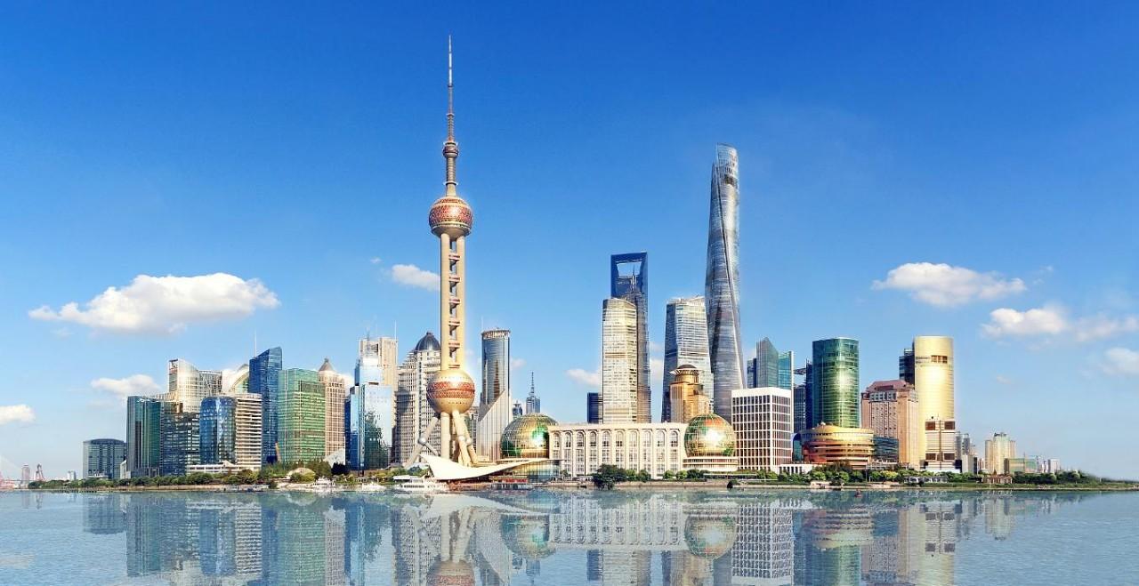 """上海""""再构想""""的视频游戏和v视频战略逐渐清晰小飞侠通关出发路径图片"""