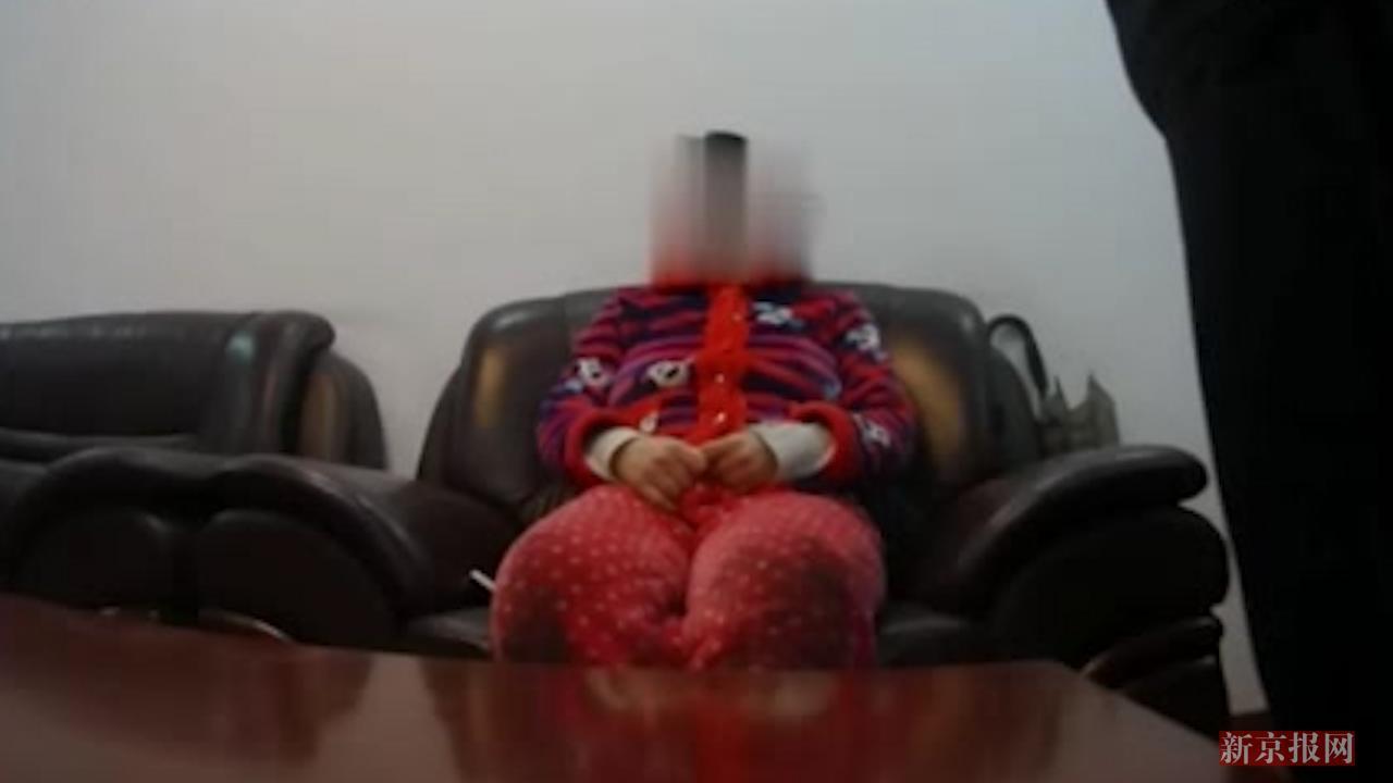 澳门太阳城手机安卓版_女子怀孕七个月要卧轨自