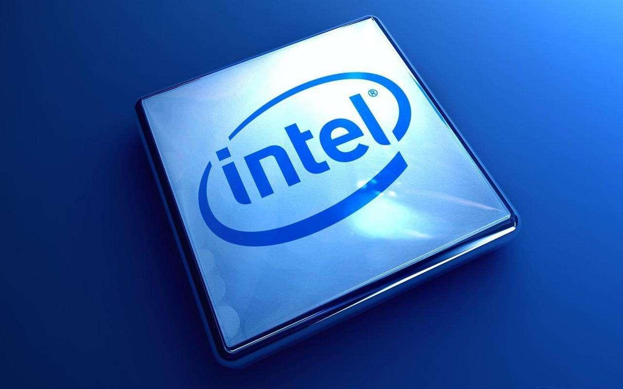 英特尔芯片漏洞补丁有缺陷:可能导致旧芯片电脑重启