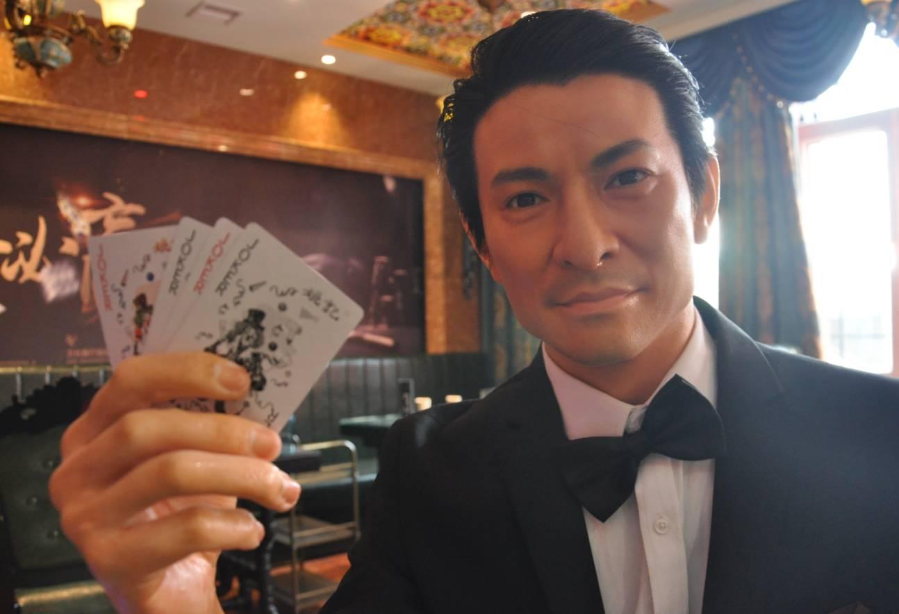 哈尔滨这家饭店真敢起名,竟然叫肚圣!进店你的情趣钱都有一般床多图片