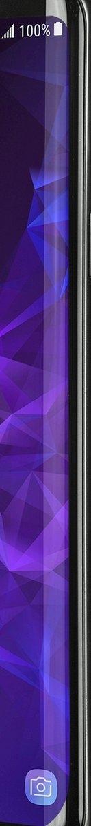 三星Galaxy S9/S9+官方外形/配置信息被公布的照片 - 3