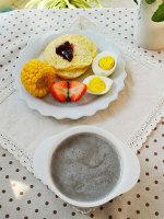 20套最适合孩子的营养早餐,一个月不重样