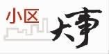 http://www.hunanpp.com/kejizhishi/21316.html