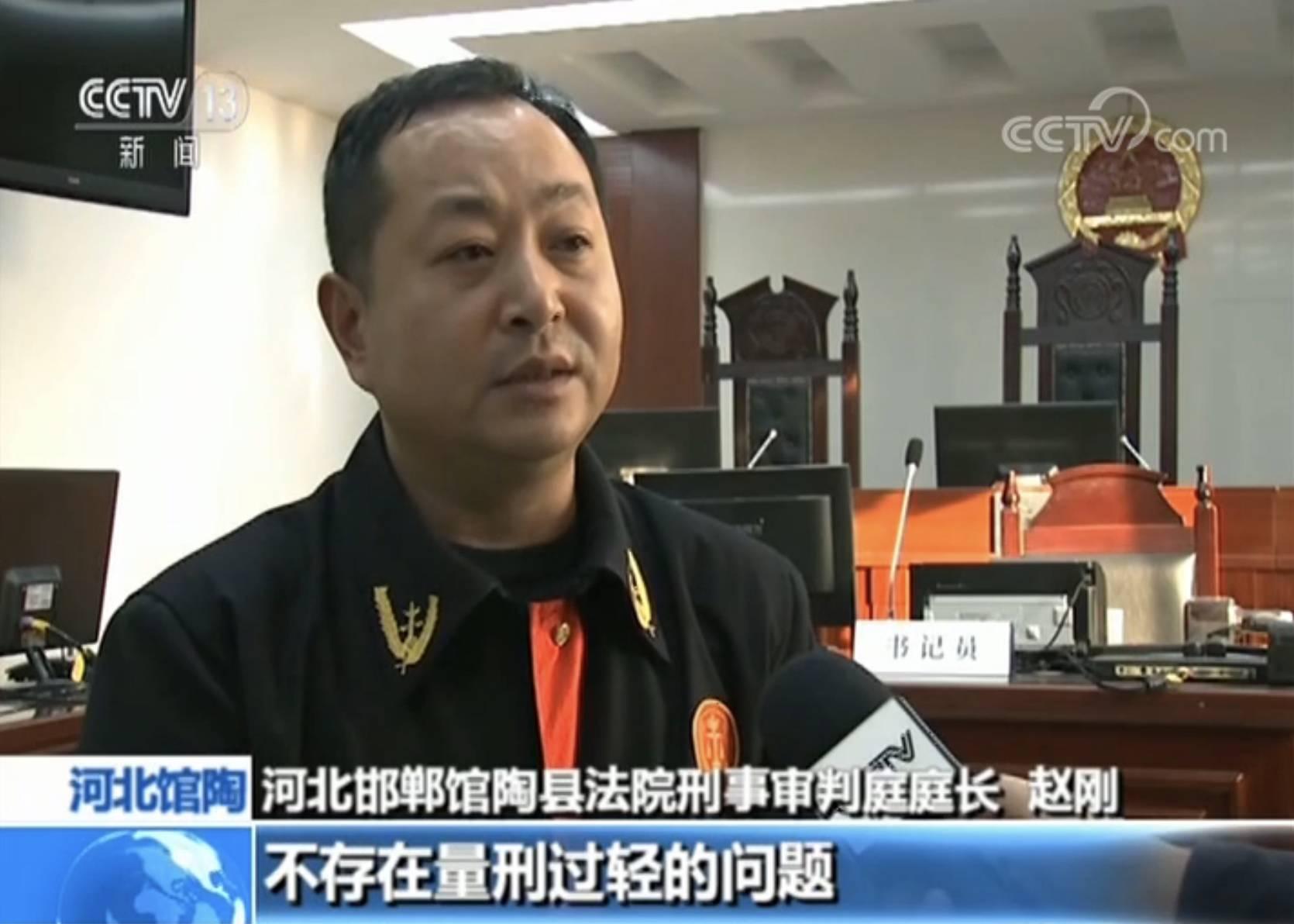 必发娱乐官网 13