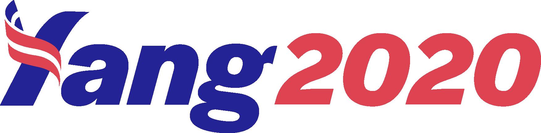 楊安澤參選標誌logo