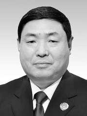 河北省人民检察院检察长 丁顺生
