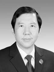 辽宁省人民检察院检察长 于天敏