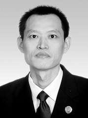上海市人民检察院检察长 张本才