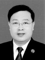 黑龙江省人民检察院检察长 高继明