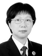 安徽省人民检察院检察长 薛江武
