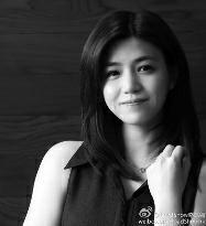 6合开奖陈妍希将演电视剧《邓丽君》