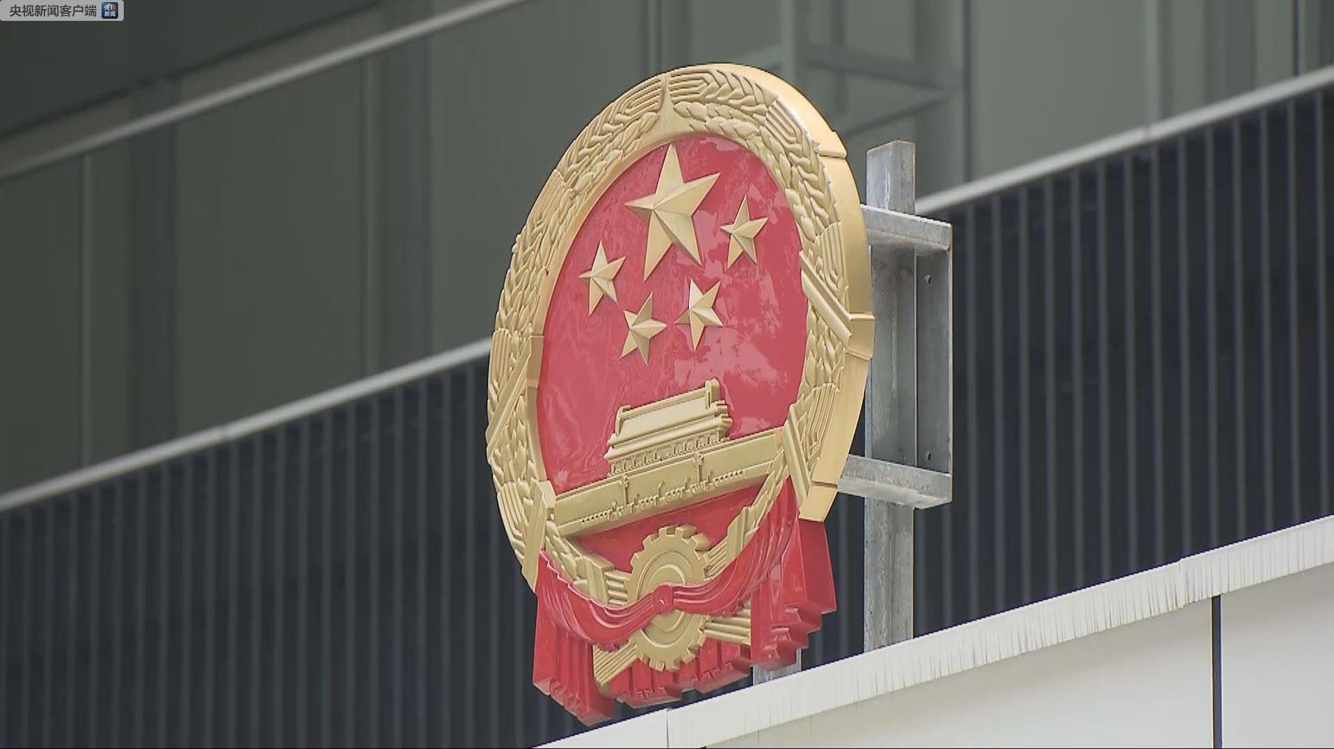 香港中联办副主任陈冬赴医院看望大埔公路交通事故伤者