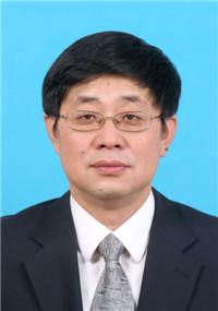 王同军。中国铁路总公司官网 资料图