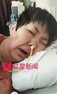 ▲如今的张津华 受访者供图