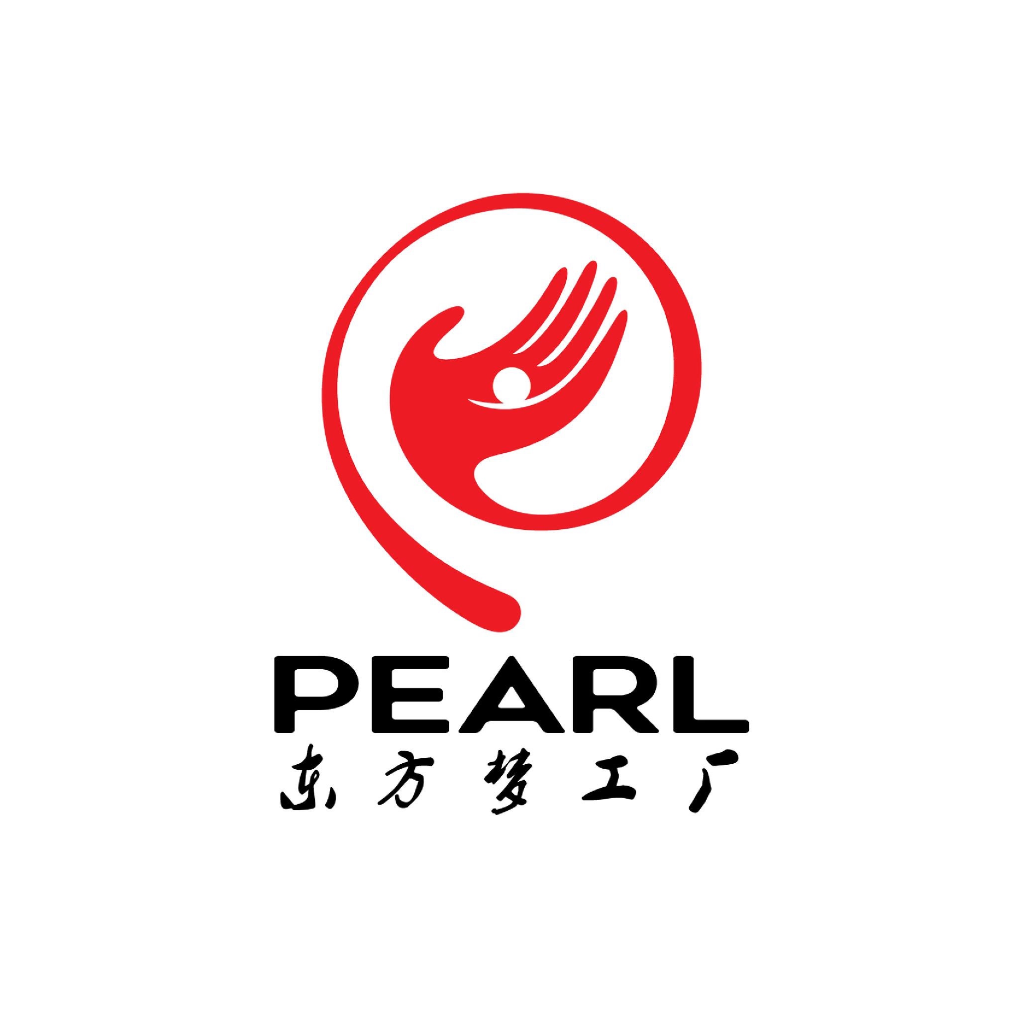 华人文化全资控股东方梦工厂 并为其启用新的英文名称及Logo