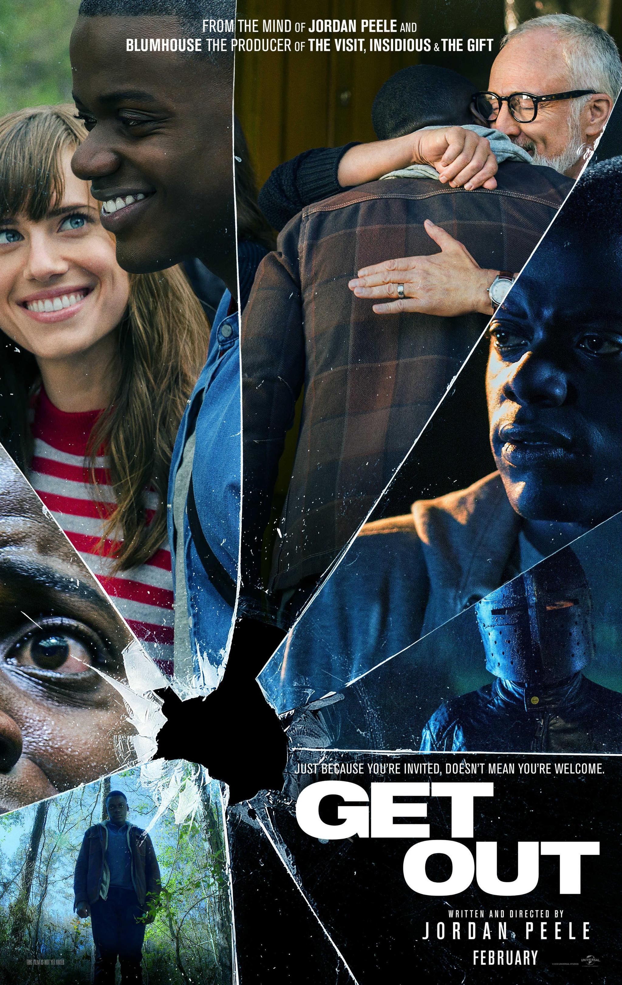 美国导演工会奖公布提名 《绝命镇》入围两项大奖
