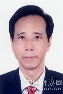 安徽省纪委驻原省卫生厅纪检组组长、党组成员