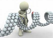 研究揭示不同RNA修饰间的互作关系