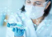 北京22家市属医院促医疗科技成果转移转