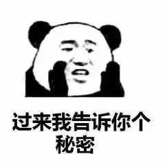 三亚餐厅排行_南海小渔村荣获三亚市必吃热门榜