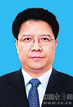 高材林,男,汉族,1964年2月生,湖南汉寿人,研究生、工学博士。