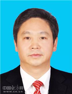 张集智当选毕节市市长 吴东来当选市监察委员会主任(图 简历)