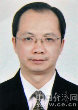 省委常委、宣传部长虞爱华出席并讲话