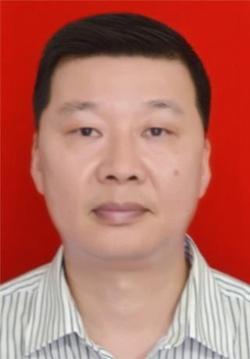 湖南14个市州反贪局长畅谈转隶感言
