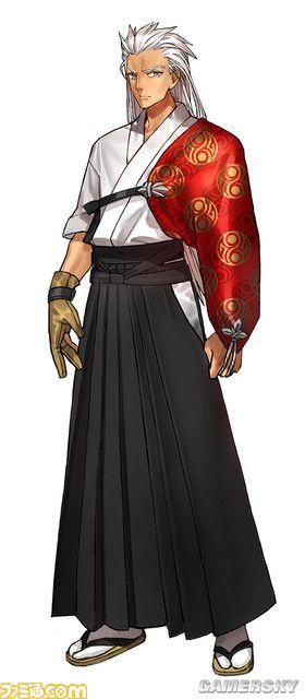 澳门金沙网站:《Fate/EXTELLA_LINK》大量新图_旗袍尼禄美胸迷人
