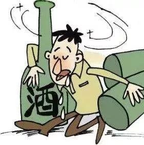 春节喝酒好苦恼!这么做不伤身也不伤感情!