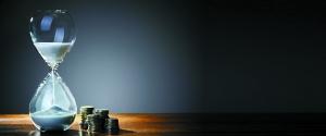 多家网贷平台变相砍头息 以咨询费名义突破利息上限