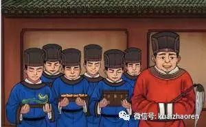 澳门赌场官网:村里用几十年的搓衣板是圣旨?