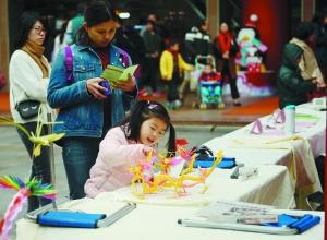围绕广府文化编排原创剧,为青年展示传统文化提供舞台