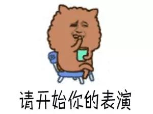 美高梅mgm59599 4