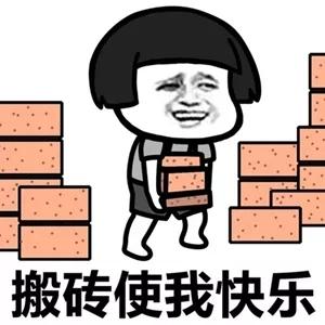 美高梅mgm59599 2