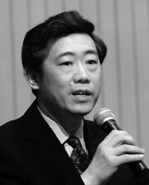 ■本报记者朱宝琛