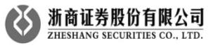 天津市房地产信托集团发行2018年公司债券(第一期)