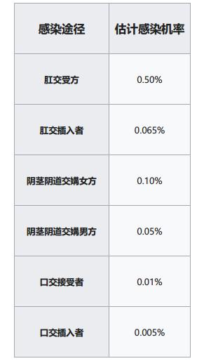 http://n.sinaimg.cn/translate/w301h514/20171205/3dUv-fypikwt9444312.png