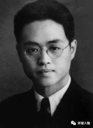 1938年,姚子健在中共中央香港情报站。