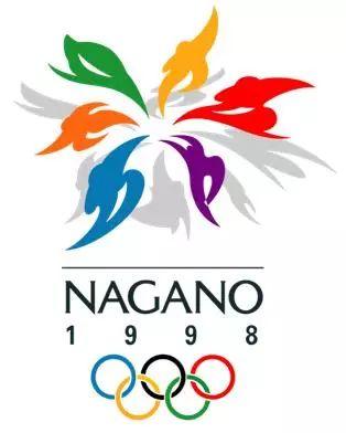 北京冬奥会会徽发布 历届还有哪些好看的会徽?