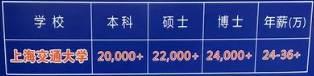 美高梅59599 16