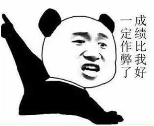 印度人在线求怎样阻止中国成超级大国 结果太惨烈