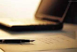 学习心得体会怎么写