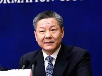 四直辖市一周内均迎新副市长 重庆领导层调整频