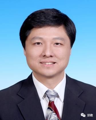 北京大兴区新任副书记常委就位 本届班子多人变动品色堂小说